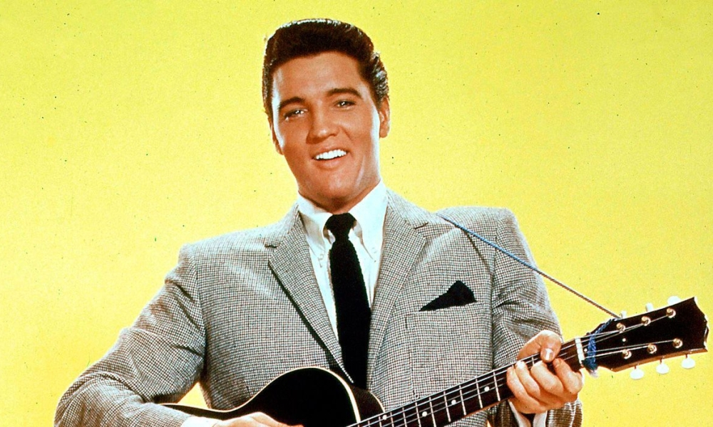 HOT 20: 1950s Rock 'n' Roll Songs by Male Singers (Uptempo) | Radio