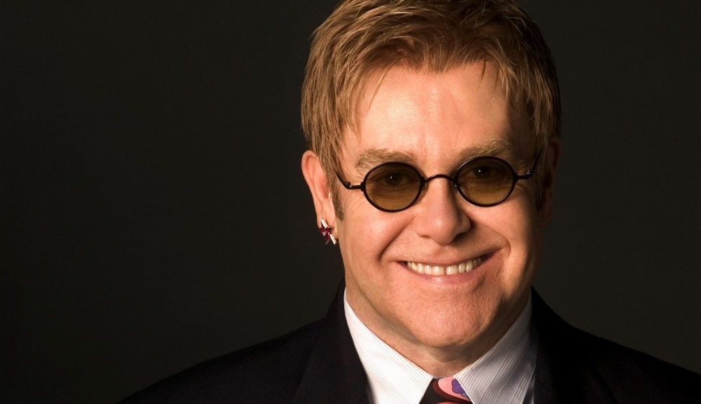 Image result for images of Elton John's songs