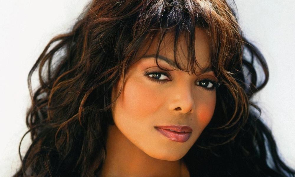 ARTIST SPOTLIGHT: Essential Janet Jackson Songs (Ballads
