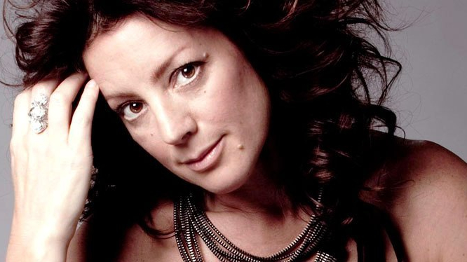 artist spotlight essential sarah mclachlan songs ballads radio